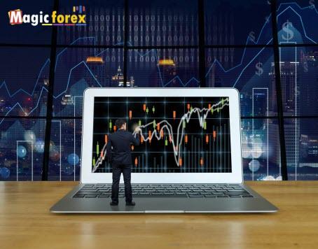 التحليل الرقمي